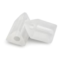 Unimatrix Protectores -Marca: TDV Resinas | Odontology BG