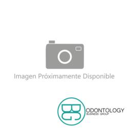 Tijera Iris Delgada Recta 12cm -Marca: 6B Germany  | Odontology BG