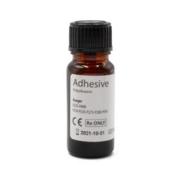 Adhesivo Para Material Impresion -Marca: COLTENE Adhesivos Para Impresión | Odontology BG