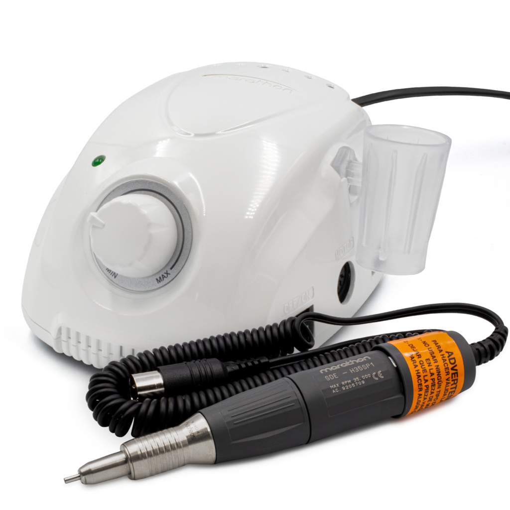 Micromotor Champion 3 Contraangulo -Marca: MARATHON Micromotor Laboratorio | Odontology BG
