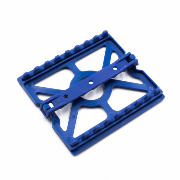 Cassette Mini Mat -Marca: 6B Germany Organizadores | Odontology BG