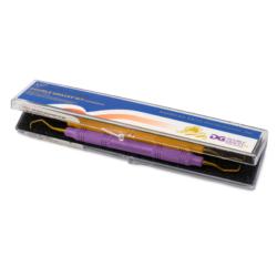 Kit Doble Gracey XP Ant/Post -Marca: American Eagle Kits | Odontology BG
