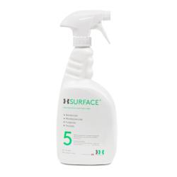 Desinfectante De Superficies XSURFACE -Marca: Clean Solution Esterilización | Odontology BG
