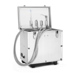 Robotin Portatil Dental -Marca: Anelsam Unidades | Odontology BG