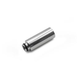 Endo Motor Smart Plus -Marca: Woodpecker Equipo De Endodoncia | Odontology BG