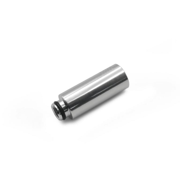 Endo Motor Smart Plus -Marca: Woodpecker Equipo De Endodoncia   Odontology BG