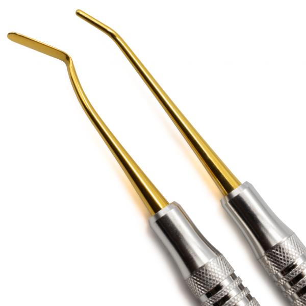 Instrumento Composite #5 -Marca: American Eagle Restauradora | Odontology BG