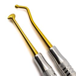 Instrumento Mopper 26-30 Niti -Marca: American Eagle Restauradora | Odontology BG