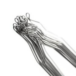 Kobayashi Hook -Marca: American Orthodontics Alambres Y Rollos | Odontology BG