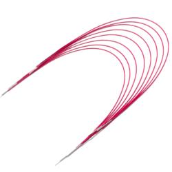 Producto en liquidación Arcos de Colores Redondos -Marca: ORALIUM Liquidaciones | Odontology BG