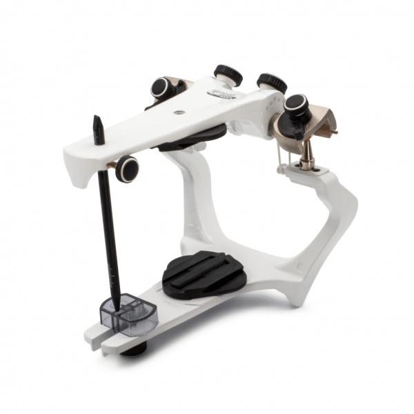 Articulador 4000-S STD -Marca: Bio-Art Articuladores | Odontology BG