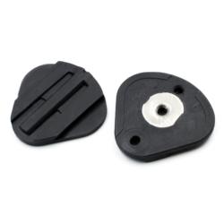 Platina Montaje Tornillo Para Articulador A7 Plus -Marca: Bio-Art Articuladores | Odontology BG