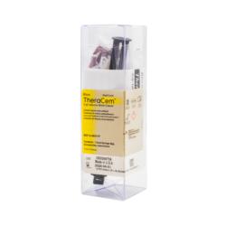 TheraCem Refill -Marca: BISCO Cemento | Odontology BG