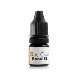 One Coat Bond SL -Marca: Coltene Resinas | Odontology BG