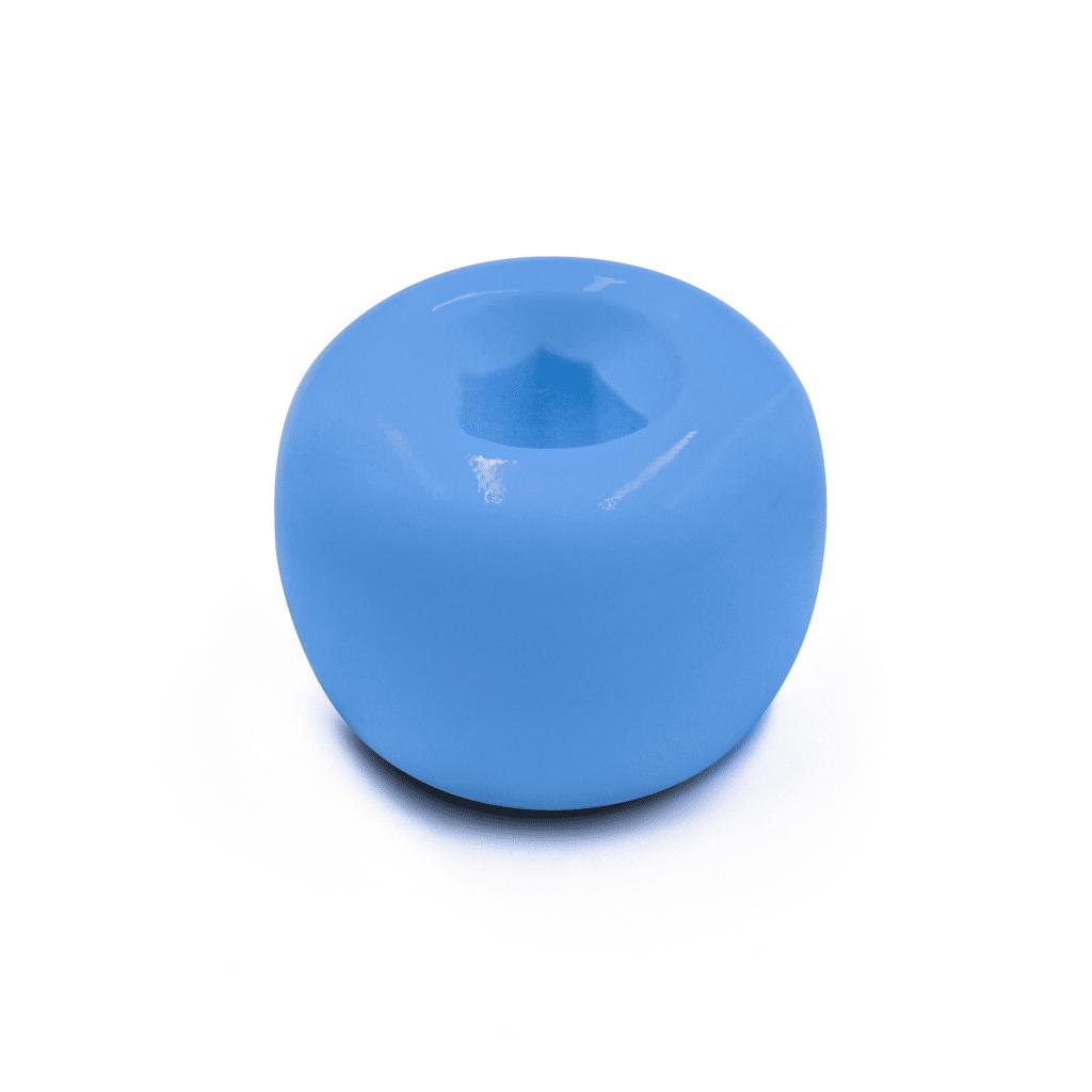 Porta Cepillo -Marca: CURAPROX Higiene   Odontology BG