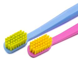 Cepillo CS 5460 Ultra Suave -Marca: CURAPROX Higiene | Odontology BG