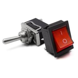 Apagadores Vacuum -Marca: Diem´S Equipo de Laboratorio | Odontology BG