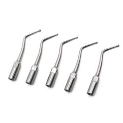Puntas DTE Cavity -Marca: DTE Escariadores | Odontology BG