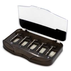 White Post DC Kit -Marca: FGM Postes | Odontology BG
