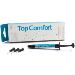 Protector Top Comfort -Marca: FGM Pacientes Ortodoncia   Odontology BG
