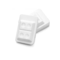 Charola Para Adhesivo -Marca: FINALY Resinas | Odontology BG