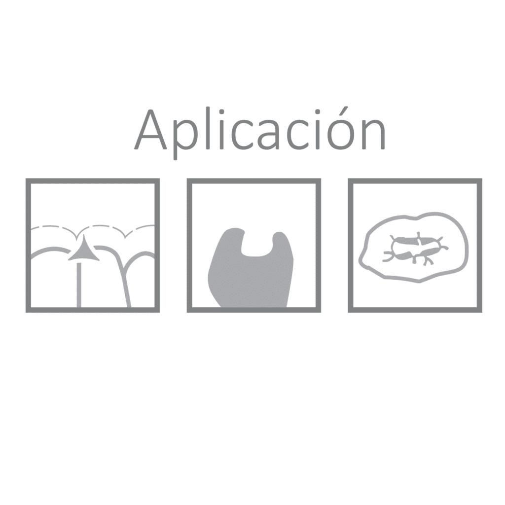 Fresa de Profilaxis -Marca: JOTA Abrasivos | Odontology BG