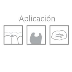 Fresa de Profilaxis -Marca: JOTA Abrasivos   Odontology BG