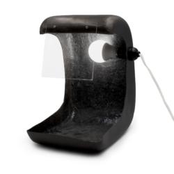 Tolva Oriental Con Socket -Marca: Genérica Equipo de Laboratorio   Odontology BG