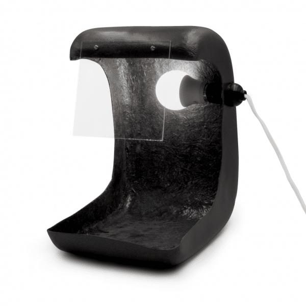 Tolva Oriental Con Socket -Marca: Genérica Equipo de Laboratorio | Odontology BG