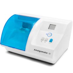 Amalgamador Ibident -Marca: Ibident Amalgamadores | Odontology BG