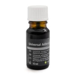 Adhesivo Universal -Marca: KULZER Consumibles de Impresión | Odontology BG