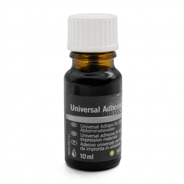 Adhesivo Universal -Marca: KULZER Consumibles de Impresión   Odontology BG