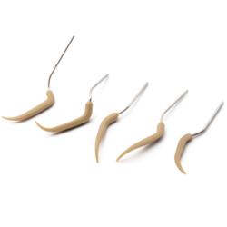Punta Varios Mantenimiento -Marca: NSK Escariadores | Odontology BG
