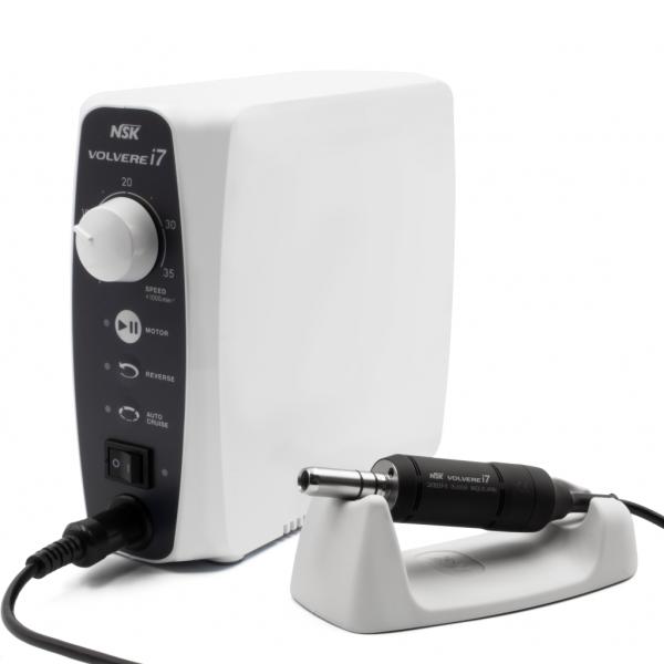 Micromotor Volvere i7 Tipo E -Marca: NSK Equipo de Laboratorio | Odontology BG