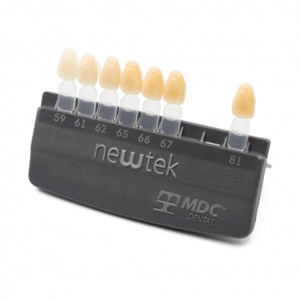 Colorímetros Newtek -Marca: NEW TEK Consumibles de Laboratorio | Odontology BG