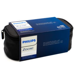Blanqueamiento Nite White SPA -Marca: Philips Blanqueamiento | Odontology BG