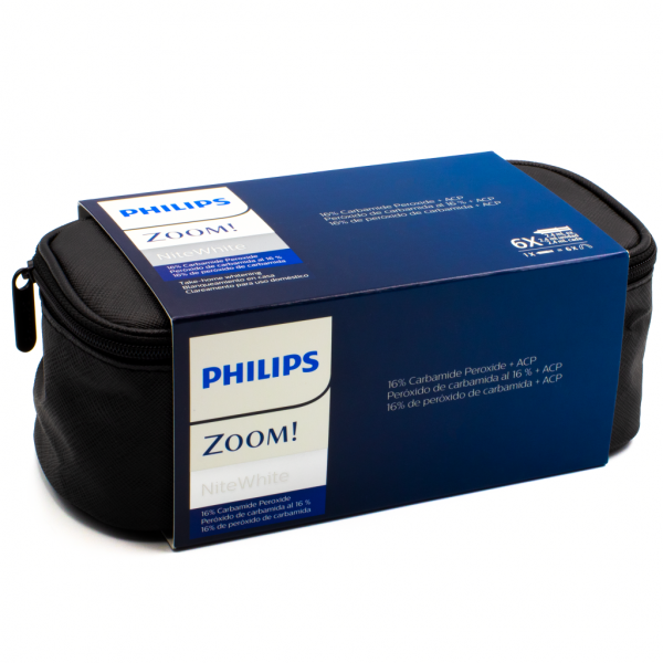 Blanqueamiento Nite White SPA -Marca: Philips Blanqueamiento   Odontology BG