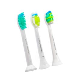 Repuestos Para Cepillos Eléctricos -Marca: Philips Higiene   Odontology BG