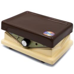 Vibrador Modelo Grande -Marca: SEMADI Equipo de Laboratorio | Odontology BG