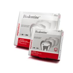 Biodentine Cápsulas -Marca: Septodont Resinas | Odontology BG