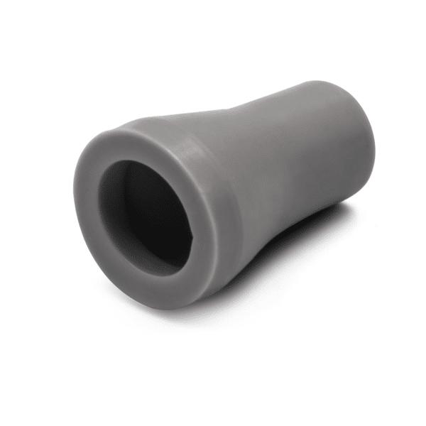 Adaptador Para Eyector -Marca: Steel Repuestos | Odontology BG