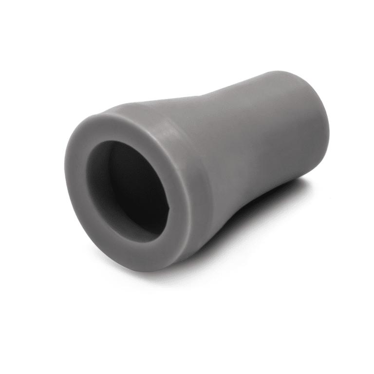 Adaptador Para Eyector -Marca: Steel Repuestos   Odontology BG
