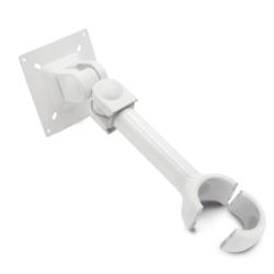 Soporte De Monitor Para Sillón Dental Metálico -Marca: TFZ Cámaras Intraorales | Odontology BG