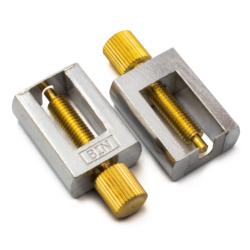 Kit Reparación para Piezas de Mano -Marca: TFZ Piezas De Mano | Odontology BG