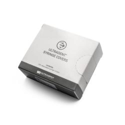 Cubre Jeringa De Vinyl -Marca: Ultradent Control De Infecciones | Odontology BG