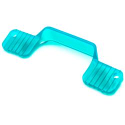 Isoblock Retractor De Lengua -Marca: Ultradent Retractores | Odontology BG