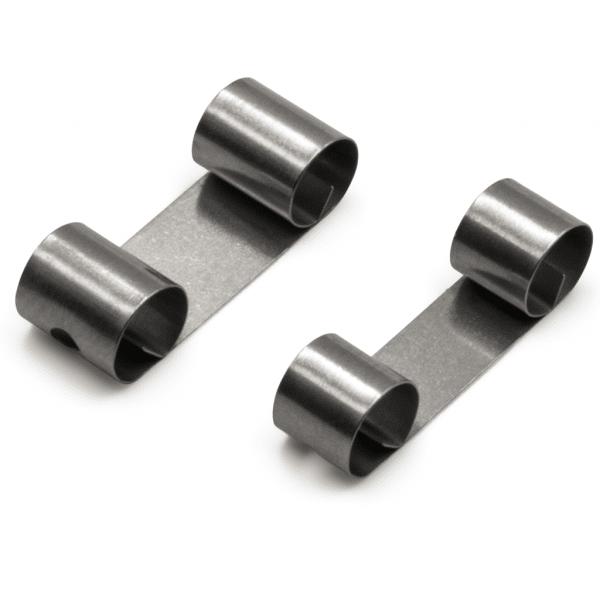 Interguard Mini Kit -Marca: ULTRADENT Resinas | Odontology BG