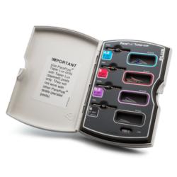 Poste Taper Lux Kit -Marca: Whaledent Postes | Odontology BG