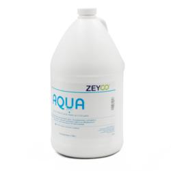 Agua Tridestilada para Autoclave -Marca: Zeyco Esterilización | Odontology BG