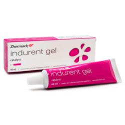 Indurent Gel -Marca: Zhermack Consumibles de Impresión | Odontology BG